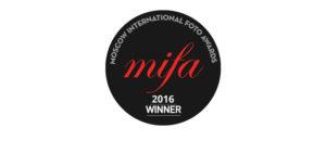2016_07_08-MIFA-Seal_small Kopie